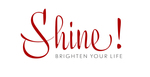 Your Daily Shine | Vanessa Vink
